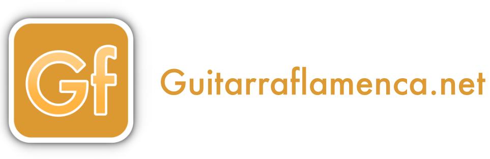 Descargar pdf canciones flamenco guitarra flamenca