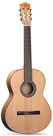 comprar guitarra Alhambra 2f